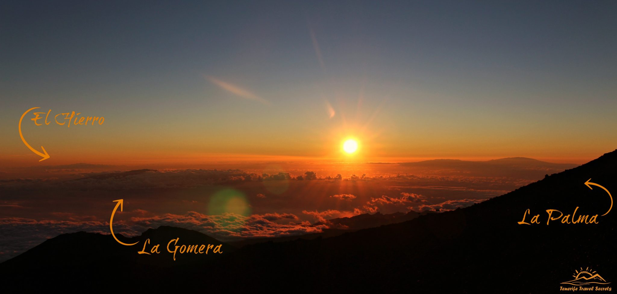 Volcano_Life_Atardecer2