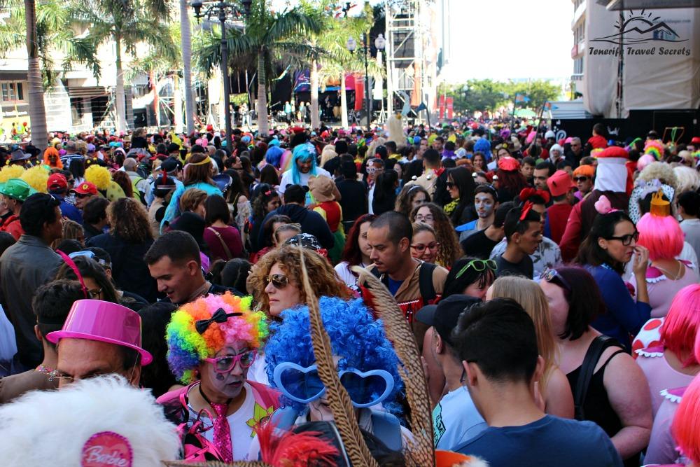 Carnaval_dia_Sta_Cruz6