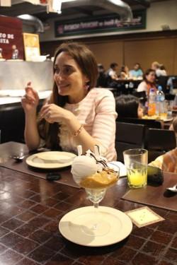 Restaurante Panchita