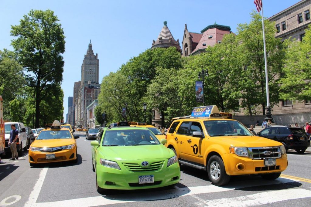 New york city family travel secrets visits the big apple for New york city tours for families