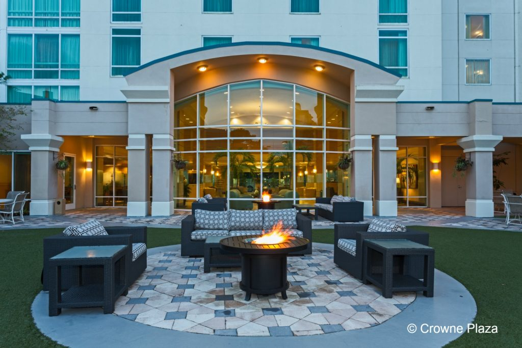 MCOUV-CP-Universal Orlando-Fire Pit-9893