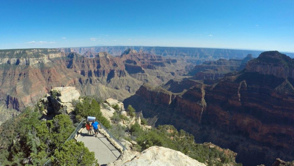 Visit The South Rim Of | 25 Trending Grand Canyon South