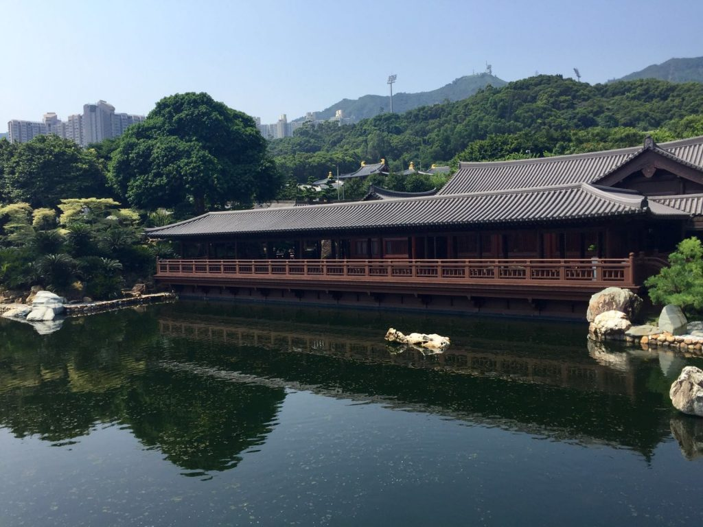 2016-09-10-photo-00000685