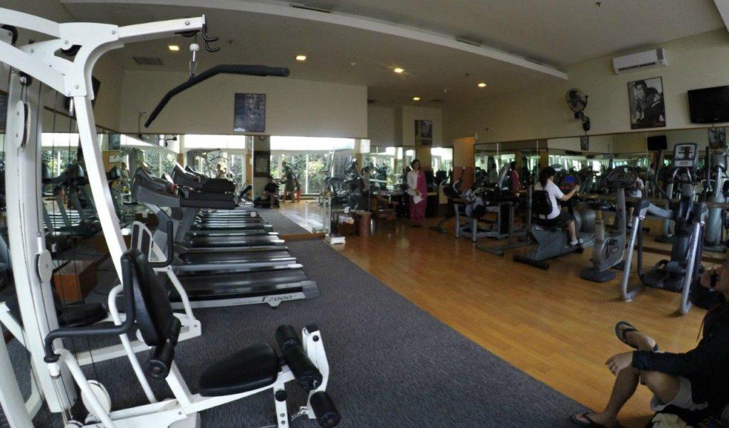 The phoenix hotel yogyakarta mgallery by sofitel our experience
