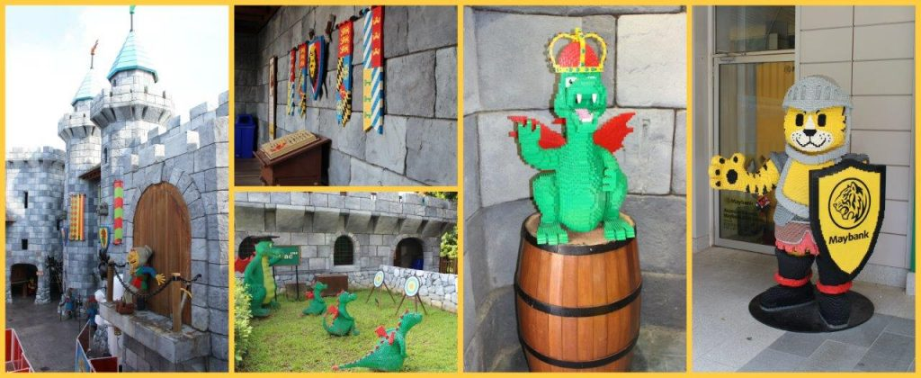castlecollage