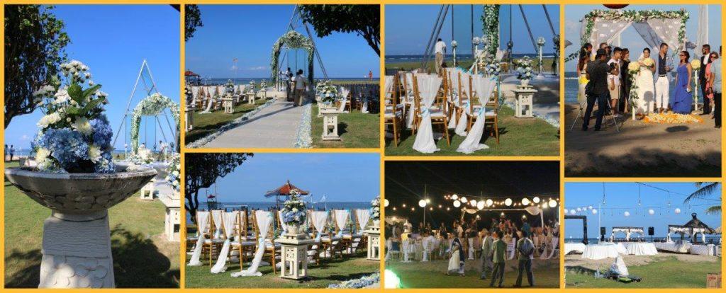 weddingscollage