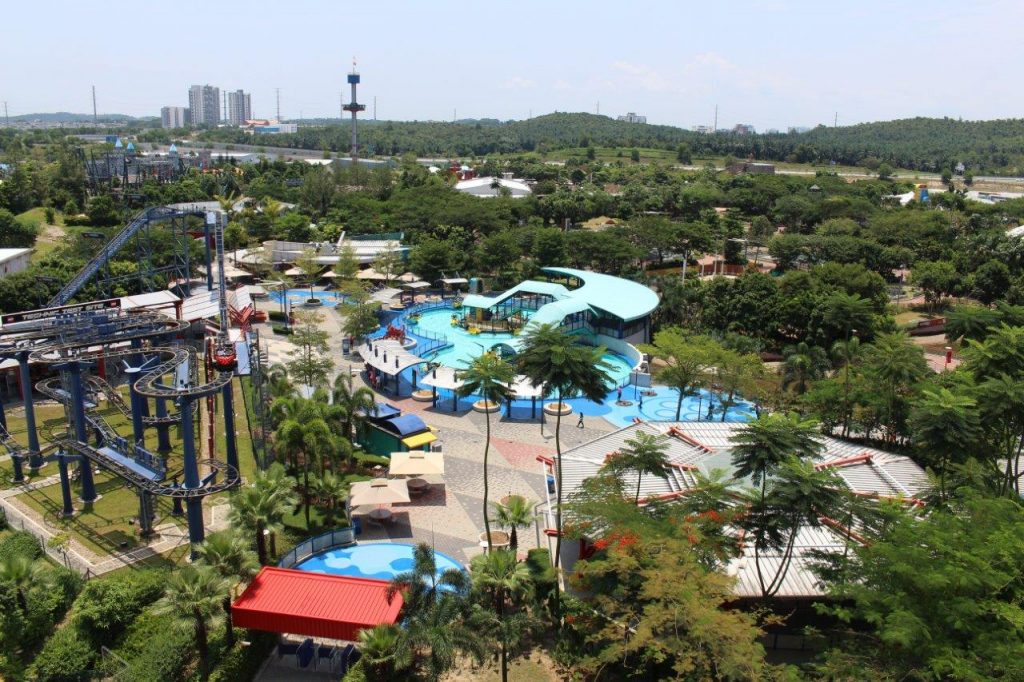 Legoland Malaysia Waterpark Our Experience By Family Travel Secrets