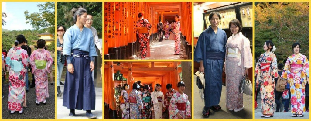 tradition2collage